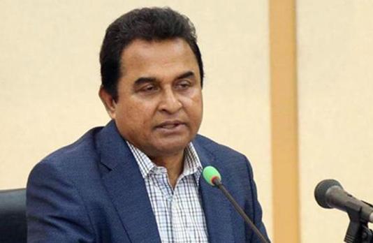 Bangladesh to be a 24th economic power by 2033, Kamal tells JS