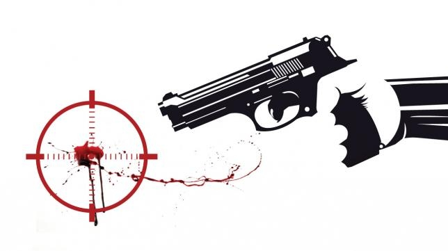 Drug dealer killed in Kushtia shootout