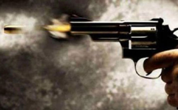 Jubo League leader murder: 2 Rohingya suspects killed in gunfight
