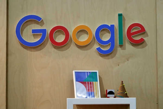 Google agrees 945-mn-euro tax settlement with France