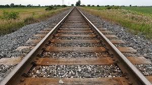 Trains resume on Dhaka-Kishoreganj route