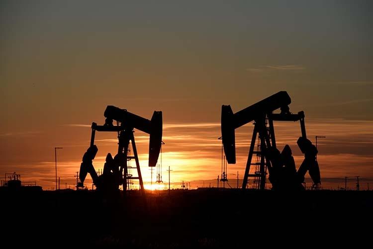 Oil slips toward $60 on demand worries, despite trade hopes