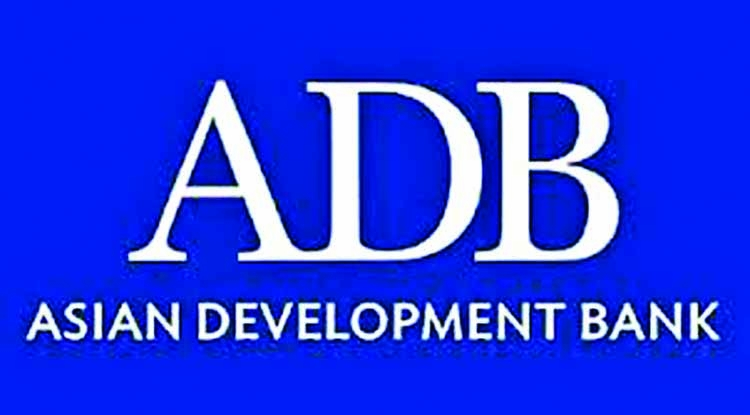 ADB offers $5bn to BD