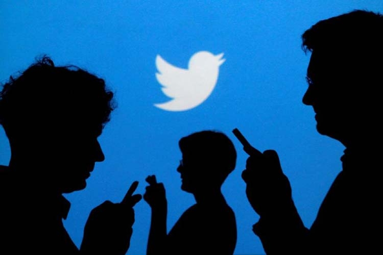 How China unleashed Twitter trolls to discredit Hong Kong's protesters