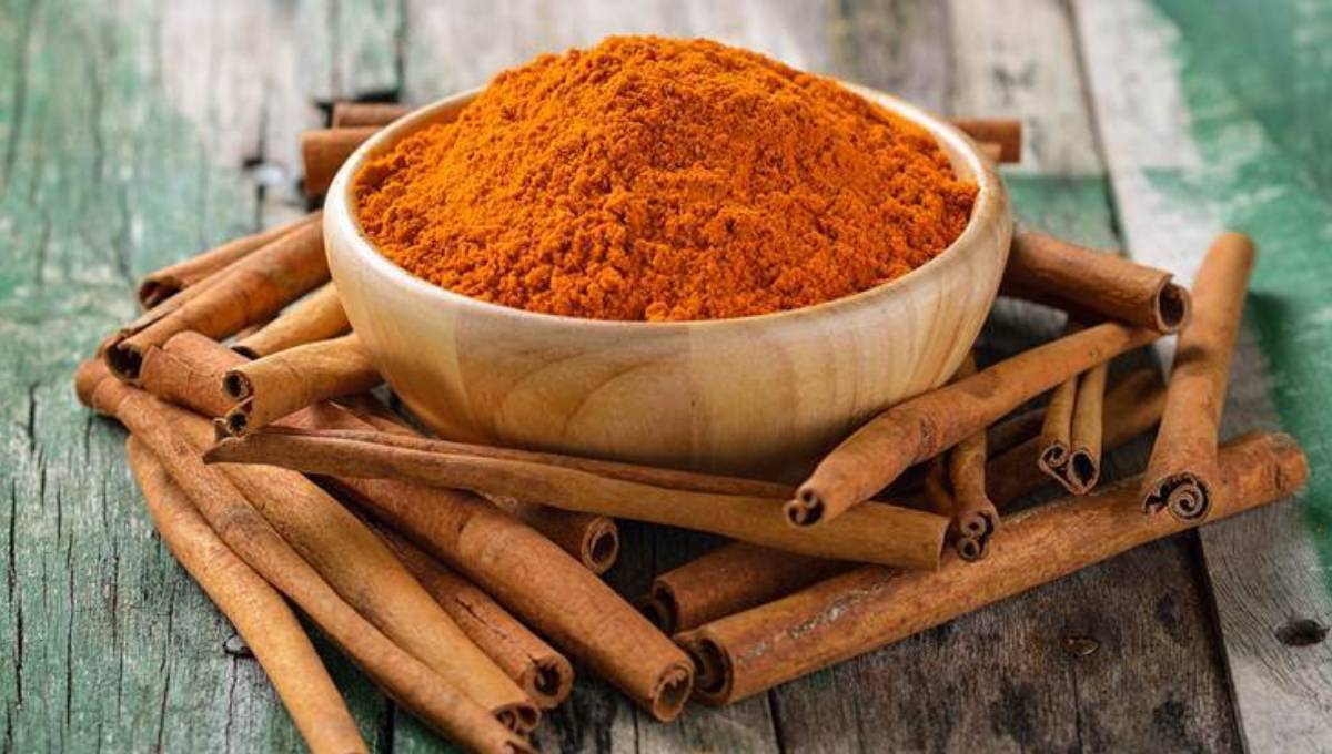 Cinnamon for diabetes: Simple tips to add the common spice to your diet