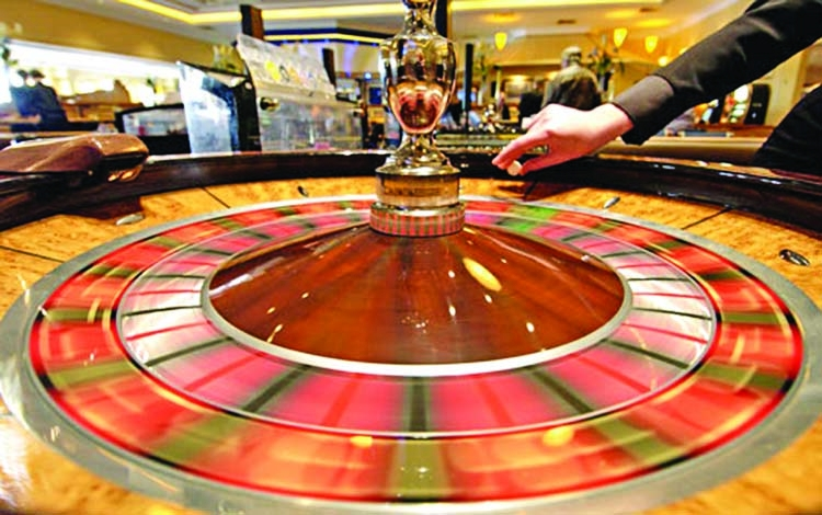 Effects of casino business in local economy | The Asian Age Online,  Bangladesh