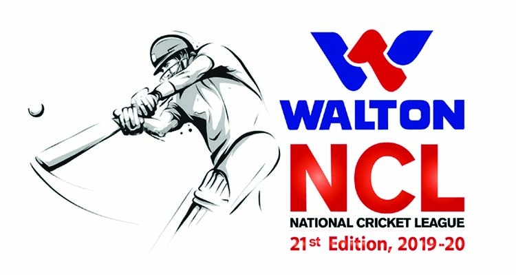 Walton named title sponsor of NCL