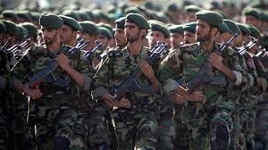 Iran's army warns against any threat attempt
