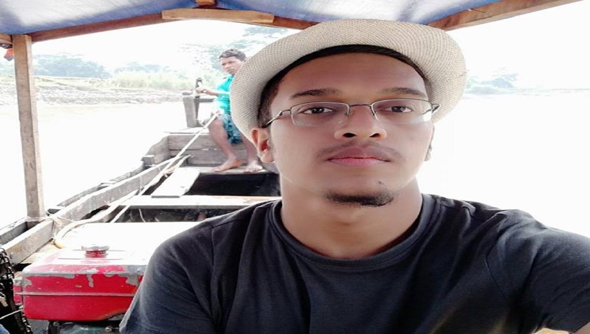 Three more arrested over Abrar killing