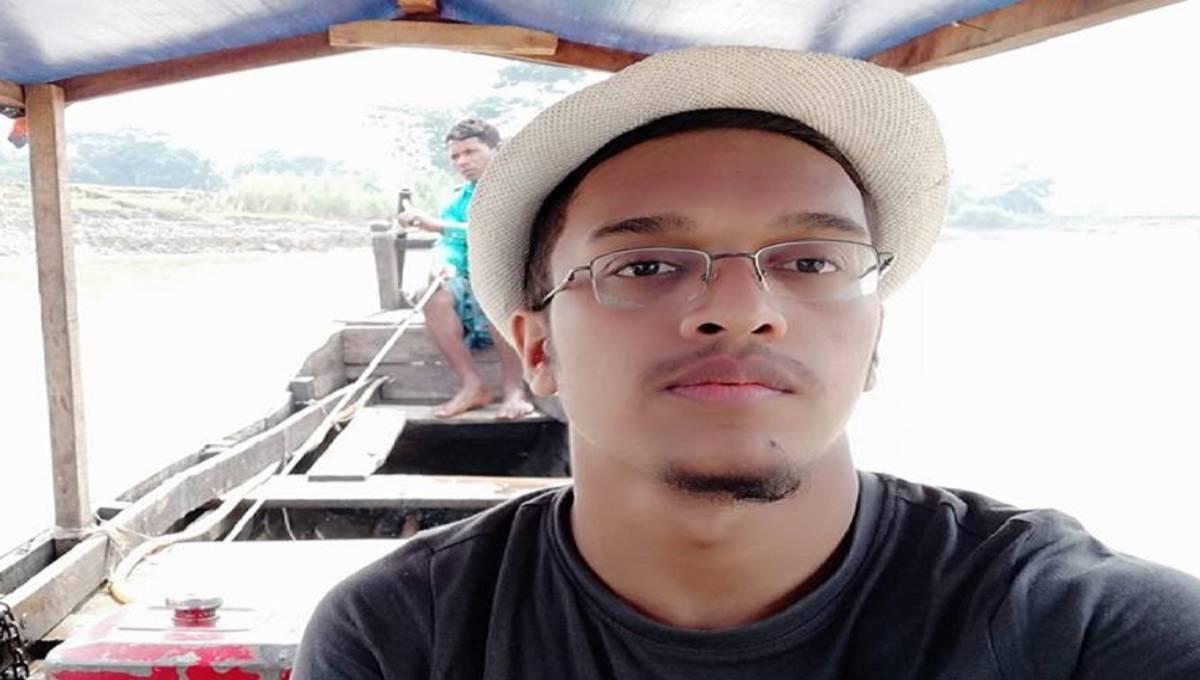 DB to probe Abrar murder