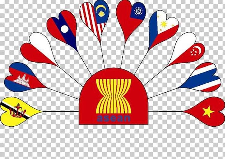 Can multinationals save ASEAN from the middle-income trap?