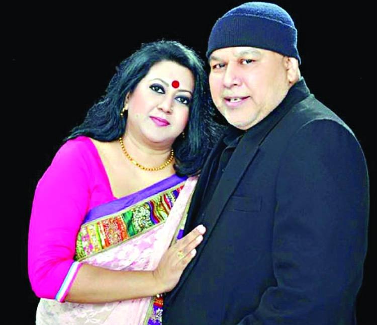 Chanchal- Raina couple seeks help from PM