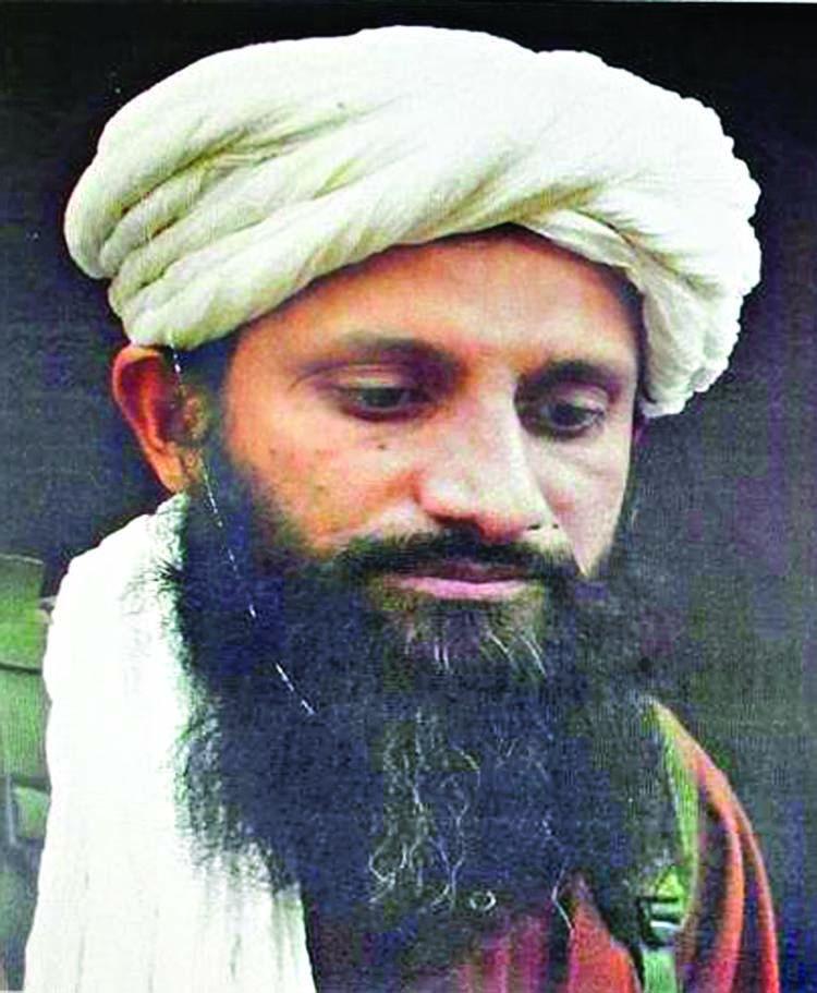Al-Qaeda S Asia chief killed in Afghanistan