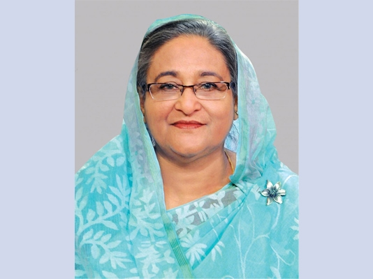 PM to address media today on her US-India visits