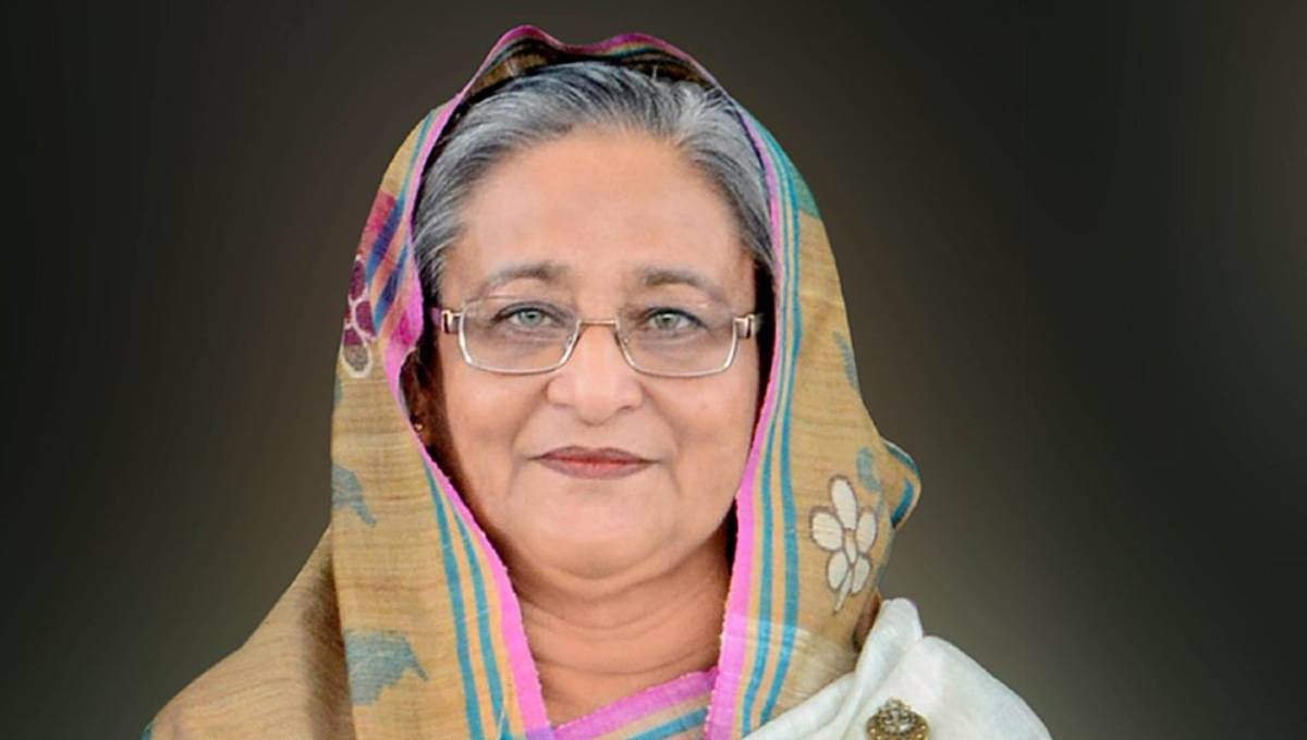 Trying to give children a better life, bright future: PM