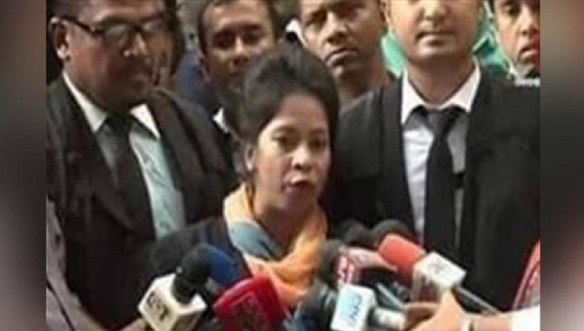 BNP expels lawyer for defending Abrar murder accused