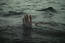 Child drowns in Habiganj