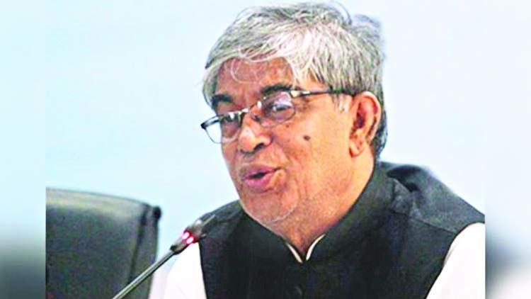 'Govt building up digital post offices'