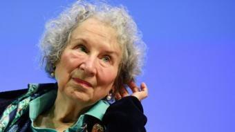 Nobel Prize for Literature returns after scandal