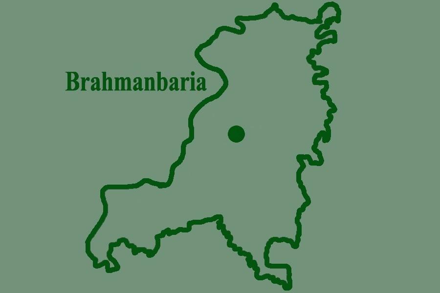 2 forest officials killed in Brahmanbaria road crash
