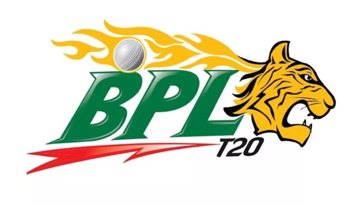 BPL 2019 likely to be delayed by a week