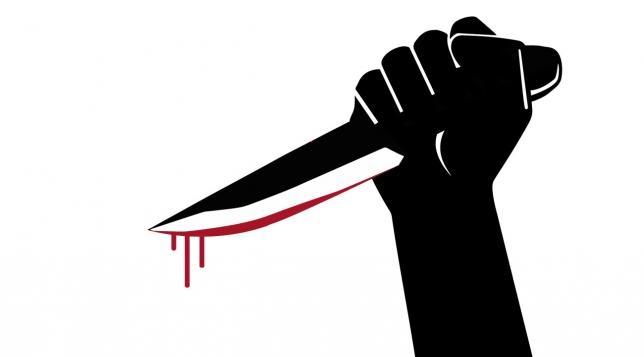 Jubo League leader stabbed dead in Feni