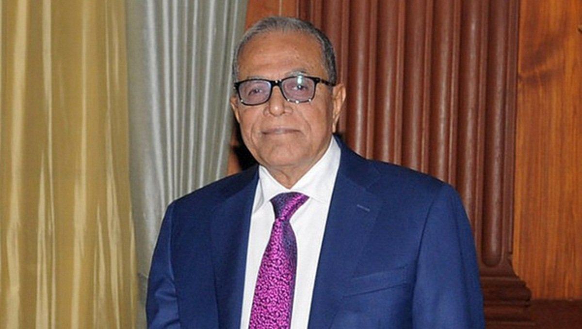 Sports, cultural activities help flourish youth's potential: President