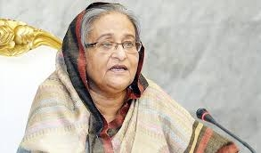 No act of injustice to be tolerated in educational institutions: PM