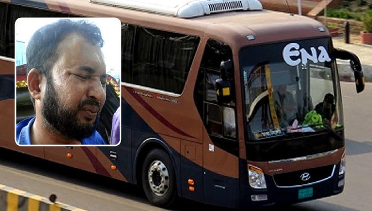 4 held in Dhaka, Habiganj on rape, rape attempt charges