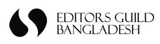 New members in Editors Guild