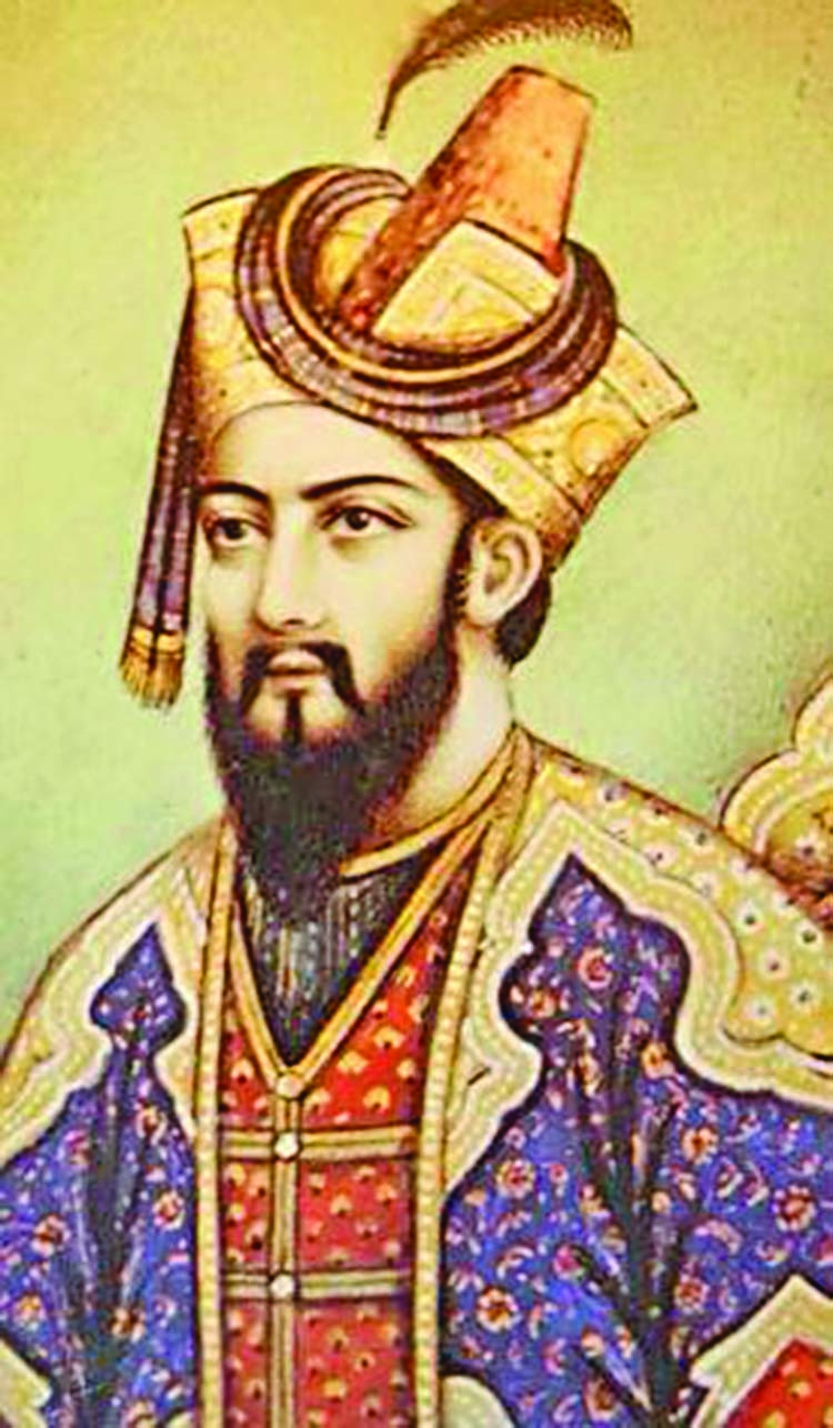 Alauddin Khilji: A hero or a villain?