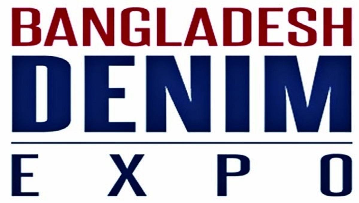 11th Bangladesh Denim Expo Tuesday