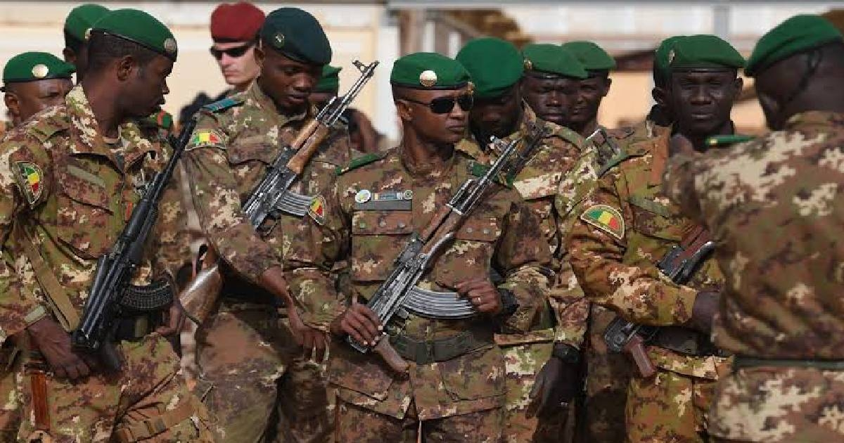 UN voices outrage over deadly attack on Mali military post