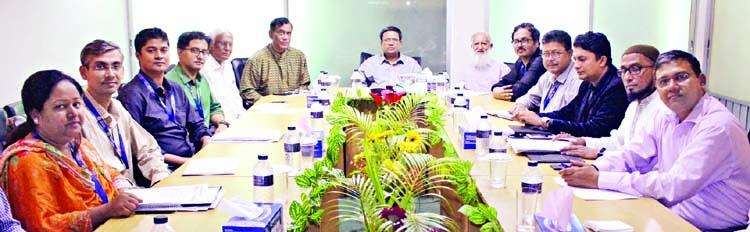 SEU to hold ICPC regional contest