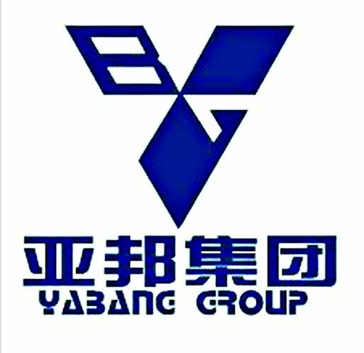 Chinese group to invest $140m in BSMSN