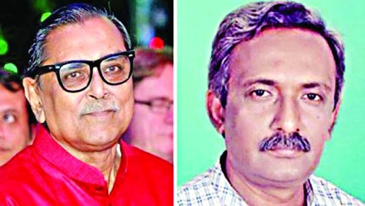 Menon, Badsha reelected president, gen secy of Workers Party