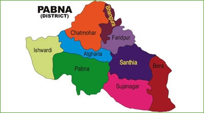 'Outlawed party leader' shot dead in Pabna