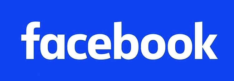 FB to expand encryption drive
