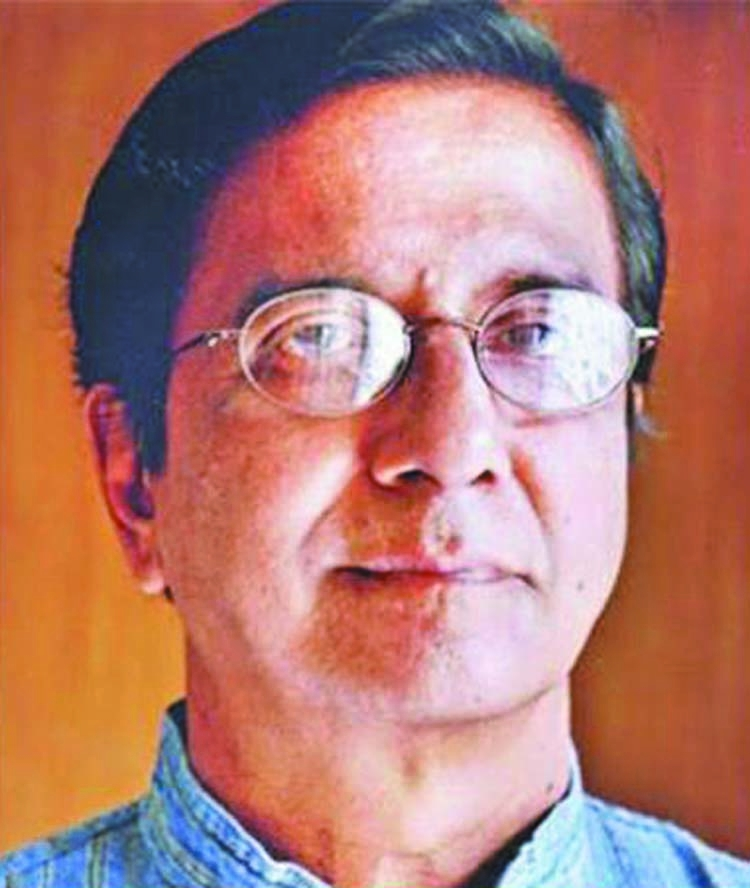 Case filed against Prothom Alo editor