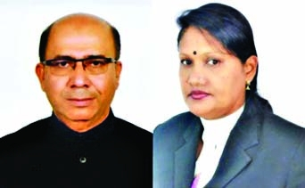 Samir, Kulsum to lead Krishak League