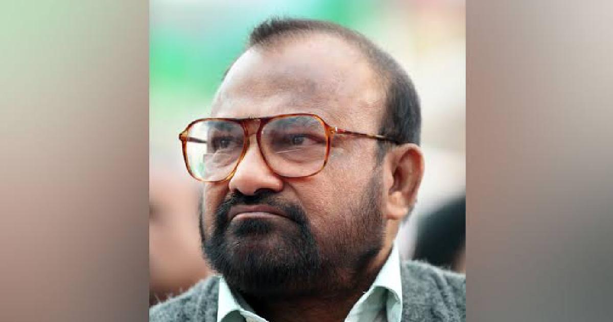 Ex-Dhaka mayor Khoka's body brought home