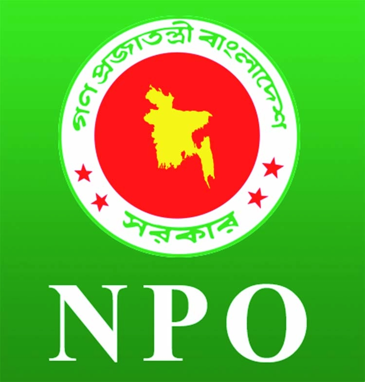 NPO, DCCI ink MoU to boost productivity