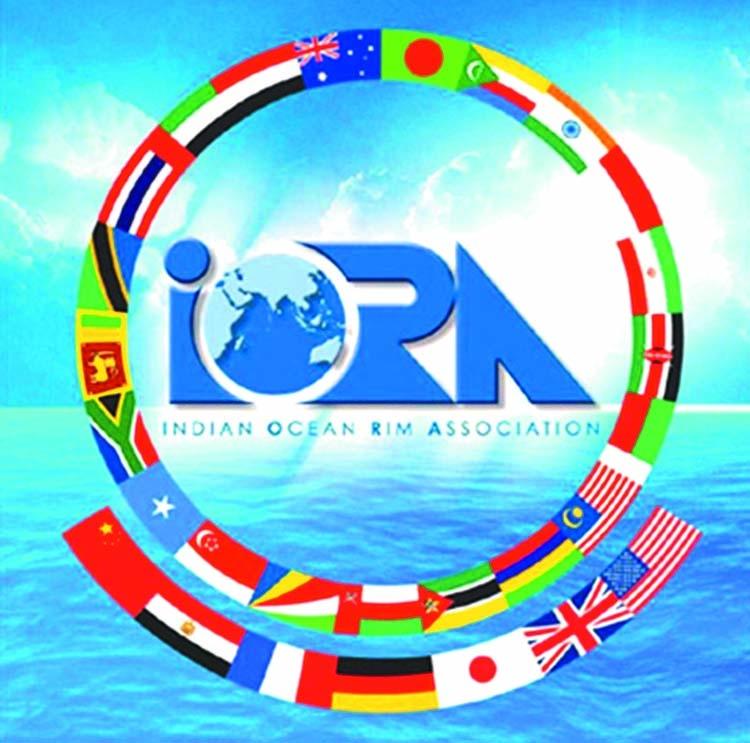IORA declines Myanmar membership