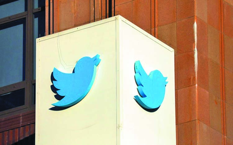 Twitter employees charged with spying for S Arabia