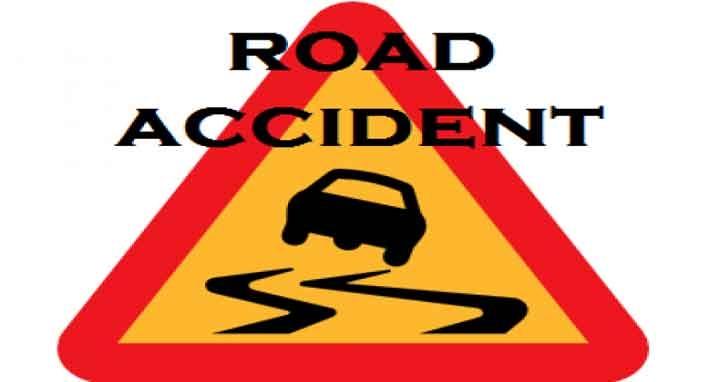 One killed in Panchagarh road crash