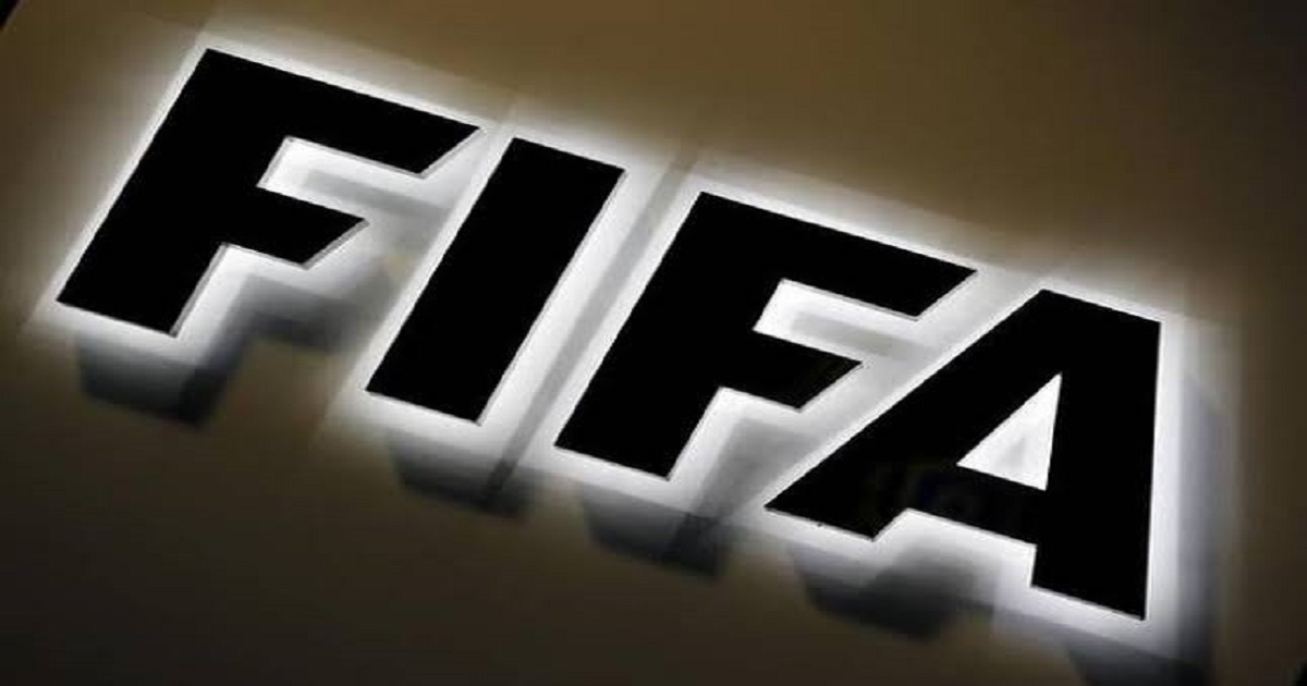 FIFA tells agents excesses in transfer deals must be curbed