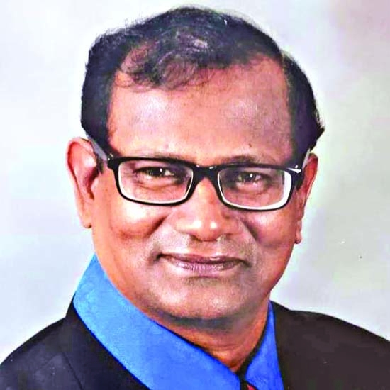 JnU Bangla dept appoints new chairman