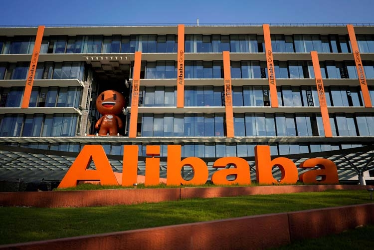 Alibaba planning launch of $15 b HK listing