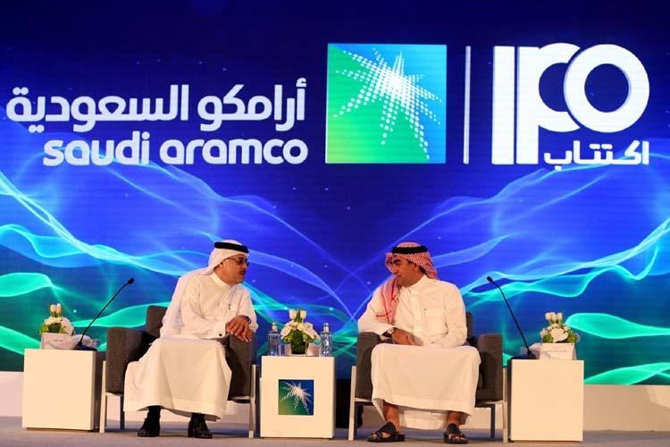 Japanese companies likely to spurn Saudi Aramco IPO