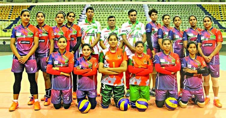 Bangladesh ready for Afghan challenge